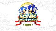 Sonic generations title screen1