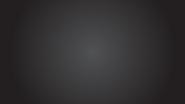 Nightcore - Coming Home-1451425120