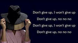 Sia_-_The_Greatest_(Lyrics)