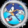 Träumer des Sonicstory Wiki