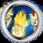 Träumer von Sonic