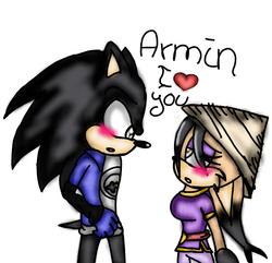 Armin x cs finally.png