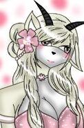 Kaori new1