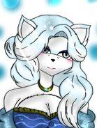 Aurelia milf