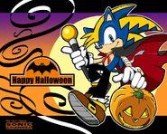 Ream.halloween