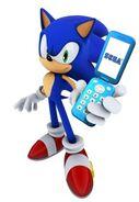 200px-Sonic 154