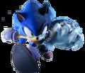 120px-Sonic 173