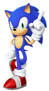 250px-Sonic-Generations-artwork-Sonic-render-2.png