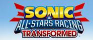 300px-Sonic & Sega All Stars Racing Transformed