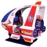 Segasoniccosmofighter.jpg