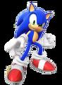 88px-Sonic pose 110