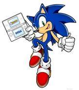 200px-Sonic pose 101
