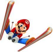 185px-Mario 148.jpg