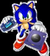 200px-Sonic 182