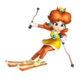 308px-Daisy winter games.png