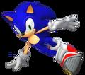 120px-Sonic 171