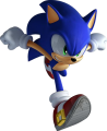 98px-0152 sonic unleashed