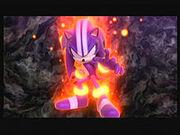 200px-Darkspine Sonic.jpg