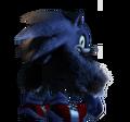 120px-Sonic 172