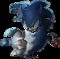 120px-Sonic pose 102