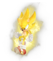 190px-Super sonic final.png