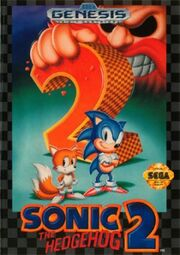 270px-Sonic2-cover.jpg