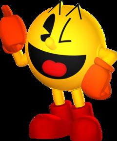Pac-Man.png