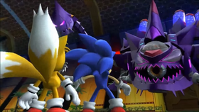 Tails sonic boss colours.png