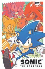 IDW Sonic NYCC Promo.jpg