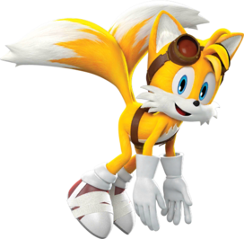 Tails - Sonic Dash 2.png