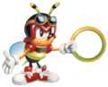 Chaotix-CharmyBee.png