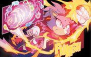 Burning-Blaze IDW-Publishing.jpg