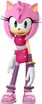 Amy Rose - Sonic Boom.png