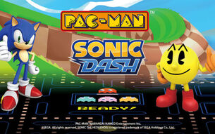 Sonic-Dash-Pac-Man.jpg