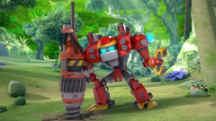 Drill Bot.png