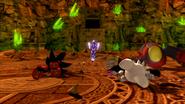 Mephiles VS Team Dark.png