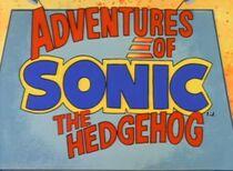 AdventuresofSonicTheHedgehog.jpg
