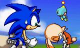 Sonic Advance 2 Sonic Cream.png
