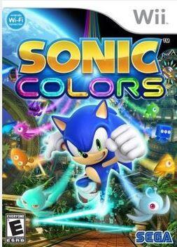 Sonic Colors.JPG
