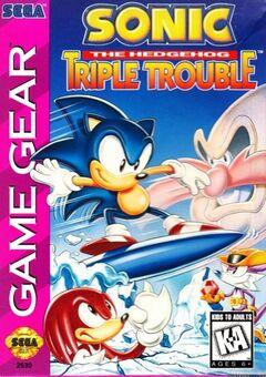 Sonic Triple Trouble.jpeg