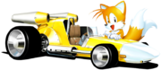 Sonic Drift Tails.png