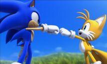 Sonic Tails Reunion.jpeg
