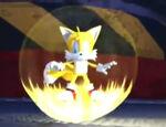 Sonic Heroes - Super Tails.jpg