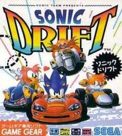 Sonic Drift.jpeg
