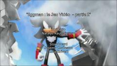 Sonic-Boom 2x52.jpg