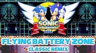 Flying_Battery_Zone_-_Sonic_Generations_Musique