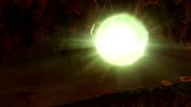 Light Gaia.png