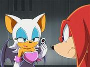 Sonic-X - Knuckles-Rouge 11.jpg