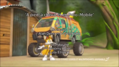 SonicBoom88.png