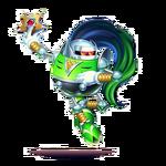 Heavy Shinobi.png